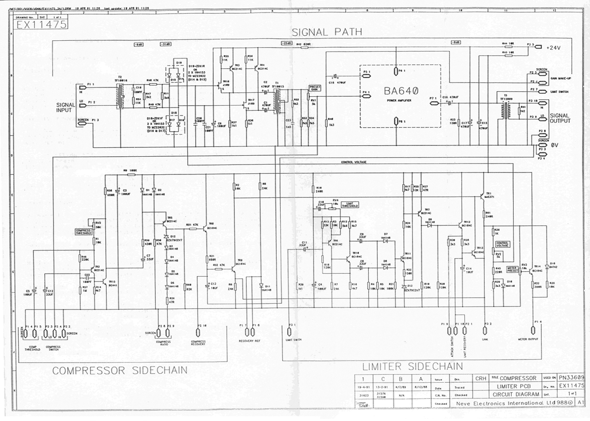 2013 Dodge Charger Fuse Box Diagram further 2006 Ford Mustang Aux Input furthermore Showthread as well 2008 Chrysler 300 Starter Relay Location further 661kn Mitsubishi Montero Sport Xls Searching Location. on dodge challenger amp location